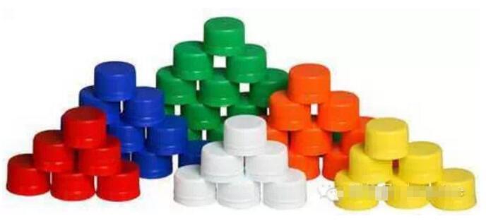 塑料瓶盖在加工过程中披锋故障分析